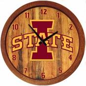 ISU Iowa State Cyclones 20