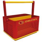 ISU Iowa State Cyclones Tailgate Caddy-Iowa