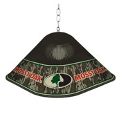 Mossy Oak - Bottomland: Game Table Light