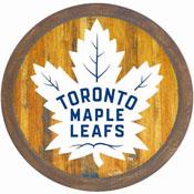 Toronto Maple Leaf: