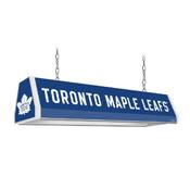 Toronto Maple Leaf: Standard Pool Table Light