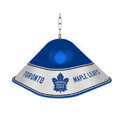Toronto Maple Leaf: Game Table Light