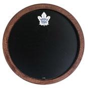 Toronto Maple Leaf: Chalkbaord
