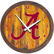 Alabama Crimson Tide: