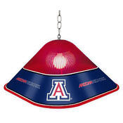 Arizona Wildcats: Game Table Light