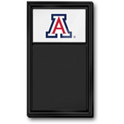 Arizona Wildcats: Chalk Note Board