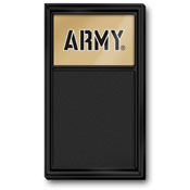 Army Black Knights: Chalk Noteboard