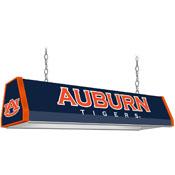 Auburn Tigers: Standard Pool Table Light