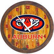 Auburn Tigers: