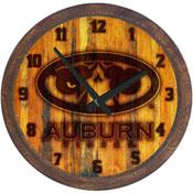 Auburn Tigers: Branded
