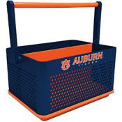 Auburn Tigers: Tailgate Caddy