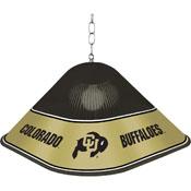 Colorado Buffaloes: Game Table Light