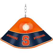 Syracuse Orange: Game Table Light