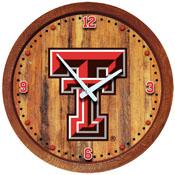 Texas Tech Red Raiders: