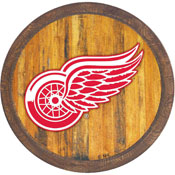Detroit Red Wings:
