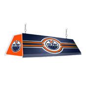 Edmonton Oilers: Edge Glow Pool Table Light