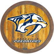 Nashville Predators:
