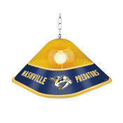Nashville Predators: Game Table Light
