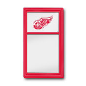 Detroit Red Wings: Dry Erase Noteboard