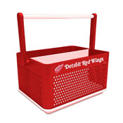 Detroit Red Wings: Tailgate Caddy