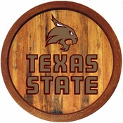 TXST - Texas State Bobcats 20