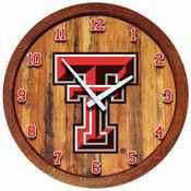 Texas Tech Red Raiders 20