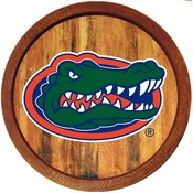 UF Florida Gators 20