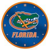 UF Florida Gators 17