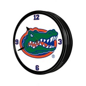 UF Florida Gators 19