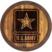 US Army: Branded