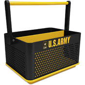 US Army: Tailgate Caddy