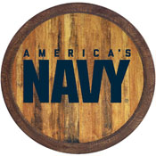 US Navy: