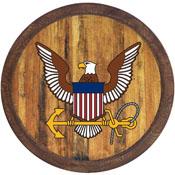 US Navy: Eagle -