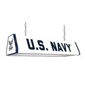 US Navy: Standard Pool Table Light