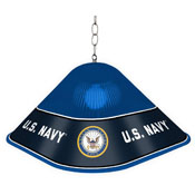 US Navy: Game Table Light
