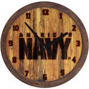 US Navy: Branded