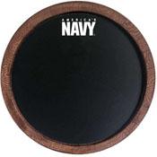 US Navy: Chalkboard