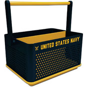 US Navy: Tailgate Caddy