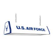 US Air Force: Standard Pool Table Light