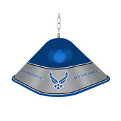 US Air Force: Game Table Light