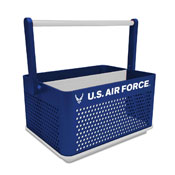US Air Force: Tailgate Caddy