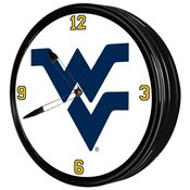 WVU - West Virginia Mountaineers  19