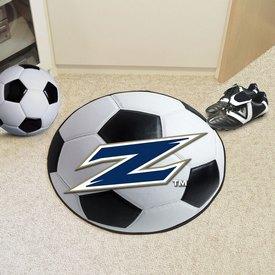 Akron Soccer Ball