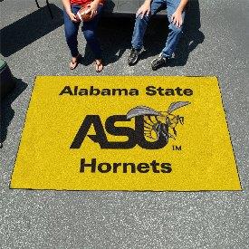 Alabama State Ulti-Mat 5'x8'