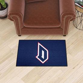 Duquesne Starter Rug 19x30