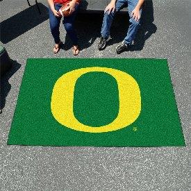 Oregon Ulti-Mat 5'x8'