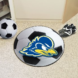 Delaware Soccer Ball