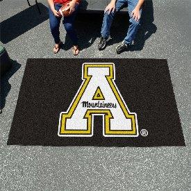 Appalachian State Ulti-Mat 5'x8'