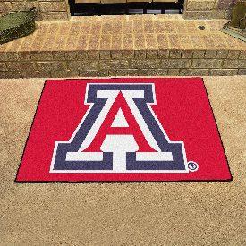 Arizona All-Star Mat 33.75x42.5