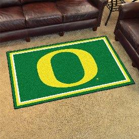 Oregon Rug